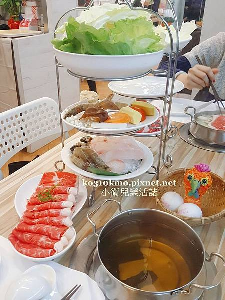 彰化 大豐鍋物 (3)
