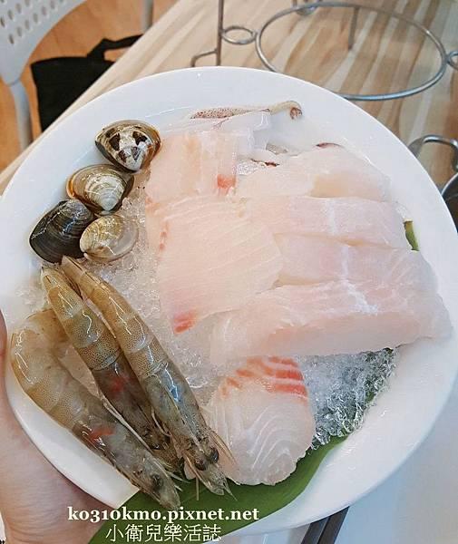 彰化 大豐鍋物 (5)