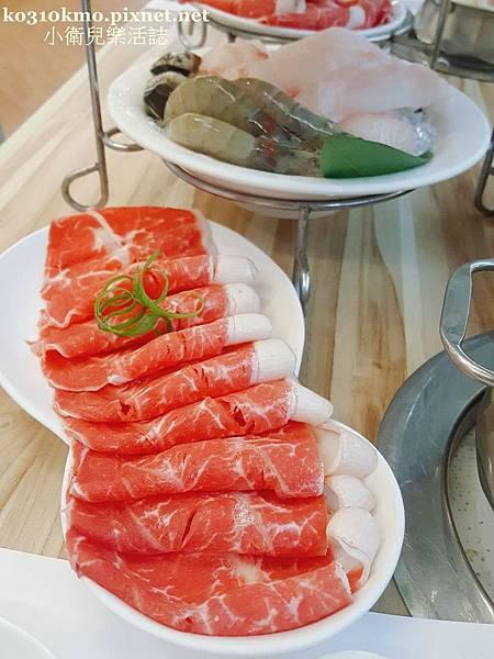 彰化 大豐鍋物 (4)