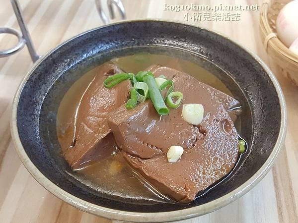 彰化 大豐鍋物 (8)