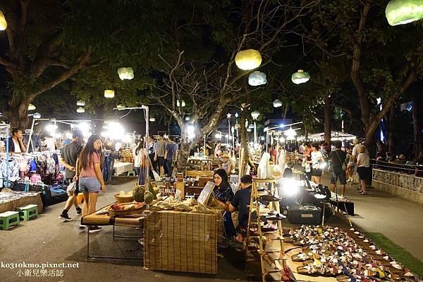 Cicada Market (10)