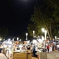 Tamarind Market (5)