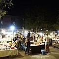 Cicada Market (6)