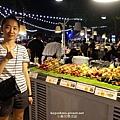 Cicada Market (8)