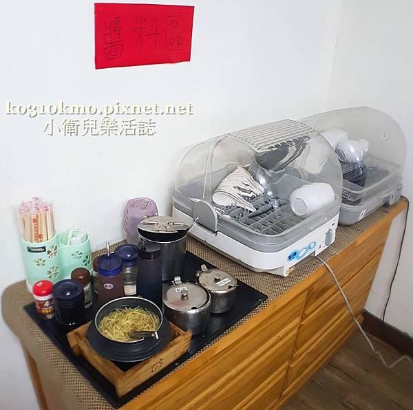 彰化蒸食鮮 (4)