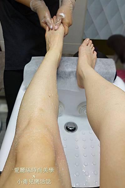 台中美體SPA-愛麗絲時尚美學 (5)