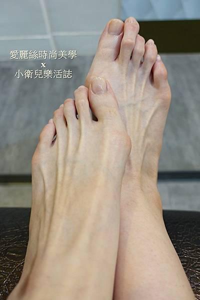 台中美體SPA-愛麗絲時尚美學 (12)