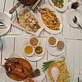 Chom view Seafood (2)