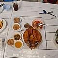 Chom view Seafood (1)