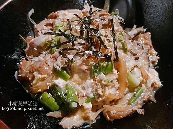 台中日本料理-海匠食堂 美式加州卷 (11)