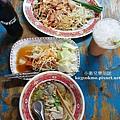 The Dish泰國米粉王  (2)