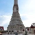 鄭王廟 (2)