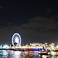 夜遊昭披耶河 (3)