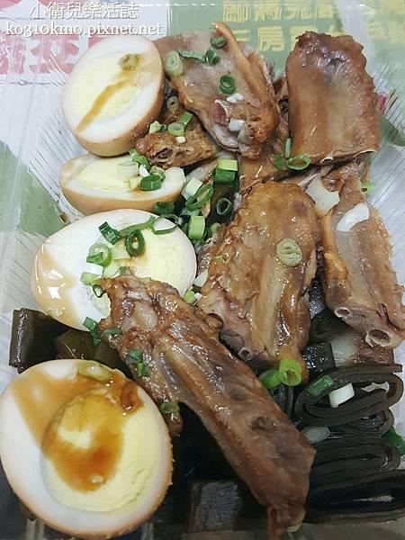 庖丁牛肉麵館 (3)