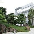 台灣銘園庭園美術館 (16)