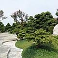 台灣銘園庭園美術館 (2)