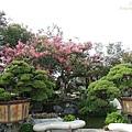 台灣銘園庭園美術館 (4)