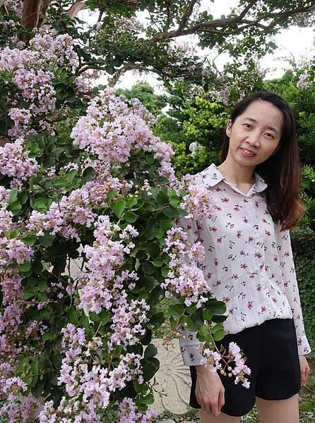 台灣銘園庭園美術館 (10)
