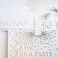 台中早午餐-No Boundary (10)