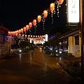 鹿港藝術村 (2)