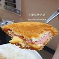 鹿港美食 Kitchen 小銅板 (1)