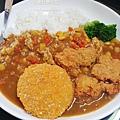 鹿港美食 Kitchen 小銅板 (5)