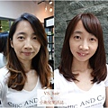 台中髮型推薦 VS. HAIR (2)