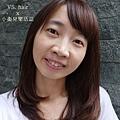台中髮型推薦 VS. HAIR (5)