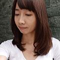 台中髮型推薦 VS. HAIR (1)