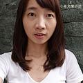 台中髮型推薦 VS. HAIR (6)