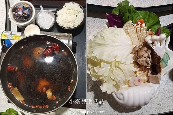 彰化熱炒-私房菜創意料理 (15)