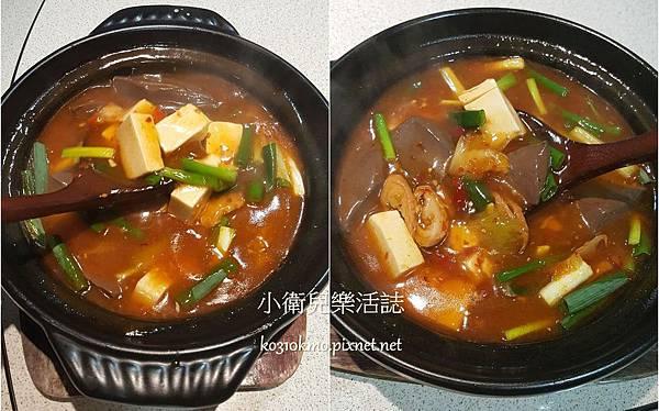 彰化熱炒-私房菜創意料理 (14)