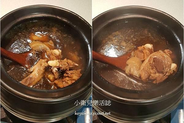 彰化熱炒-私房菜創意料理 (13)