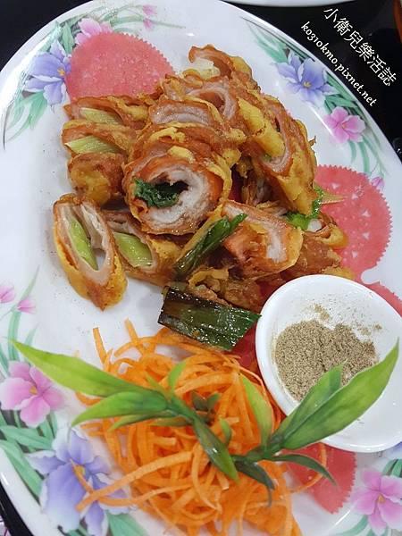 和美餐廳-百美香傳統美食 (16)