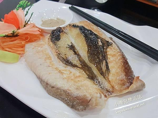 和美餐廳-百美香傳統美食 (6)