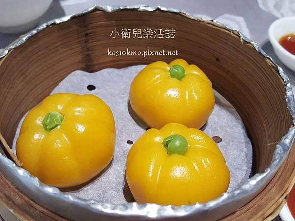 2018品粵匯港式飲茶 (5)