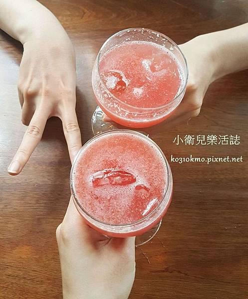 台中早午餐-Cafe Muah (1)