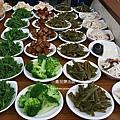 台中大里-鮮見麵 (11)
