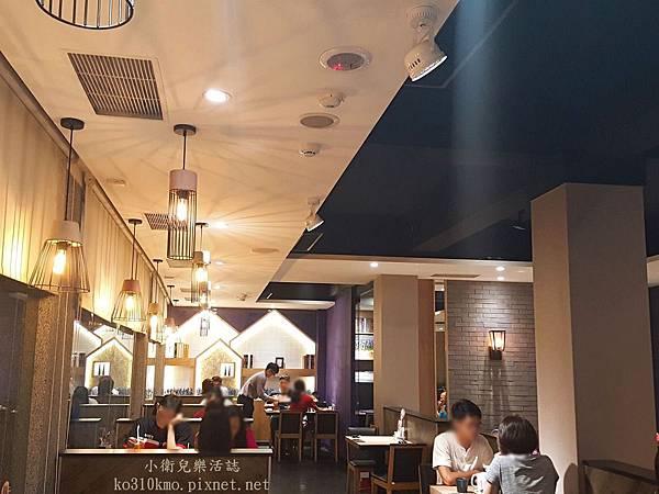 陶板屋東民店 (1)