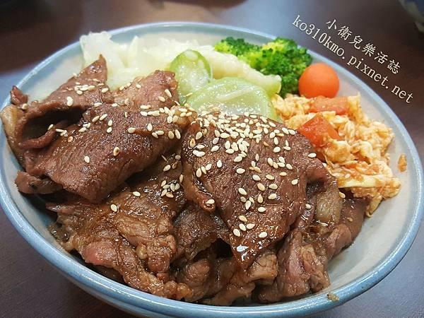 和美晚餐-蘪秜廚房 (3)
