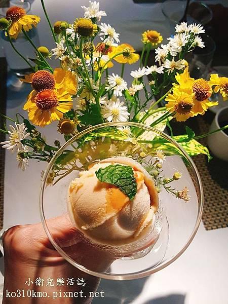 新社餐廳-千樺庭園餐廳 (12)