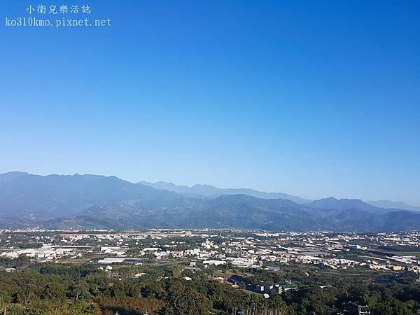 新社夜景-山沐斯達sunmoonstar (7)
