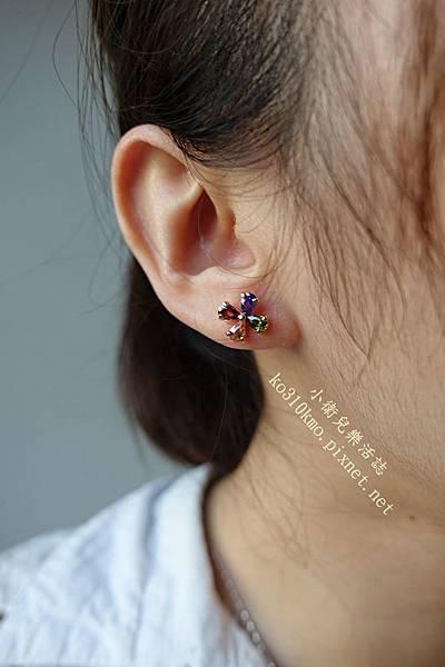 Rshow Jewelry (4)