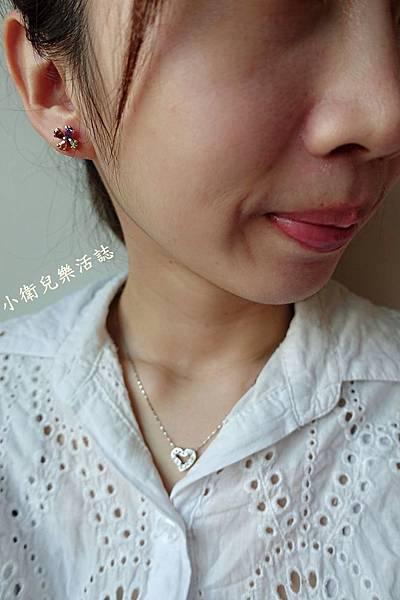 Rshow Jewelry (6)