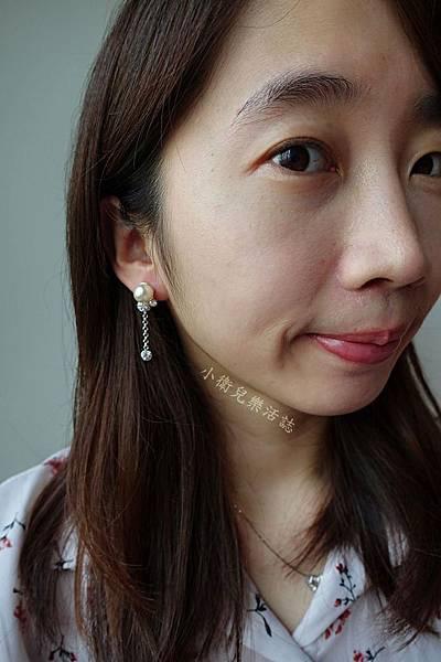Rshow Jewelry (9)