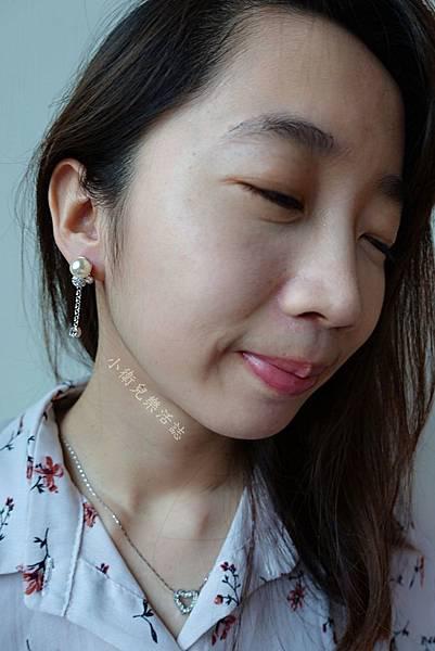 Rshow Jewelry (10)