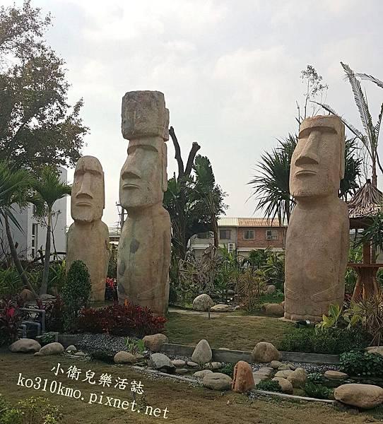 2018台中花博 (2)