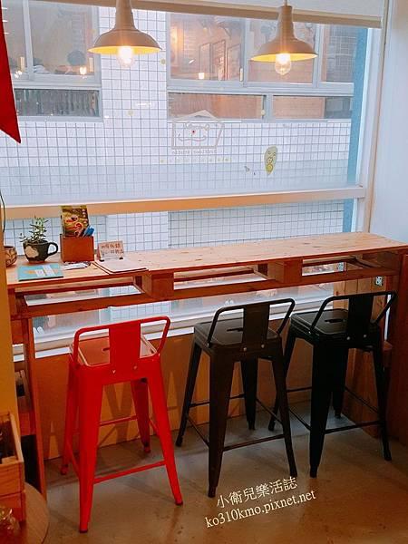 彰化文青小店-三樓日常物 (7)