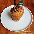 台中西屯麵包.多爾法式烘焙 (5)