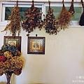 新社餐廳-千樺庭園餐廳 (63)